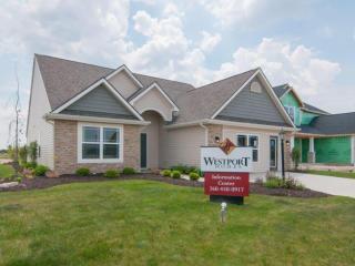 Fort Wayne In Real Estate Homes For Sale Trulia