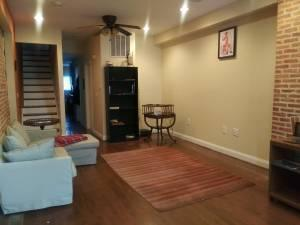 Rooms For Rent In 21231 10 Rooms Trulia