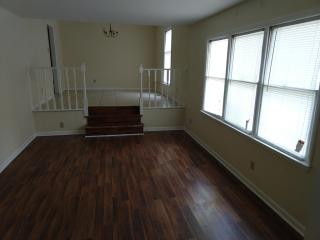 Rooms For Rent In Fayetteville Nc 2 Rooms Trulia
