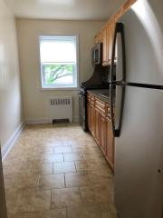Pet Friendly Apartments For Rent in 10301