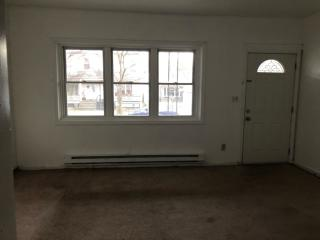 2 Bedroom Apartments For Rent In Wilkes Barre Pa 122 Rentals Trulia