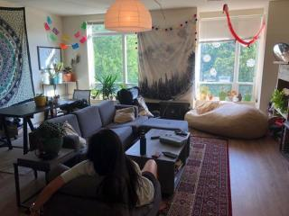 Rooms For Rent In North College Park Md 20 Rooms Trulia