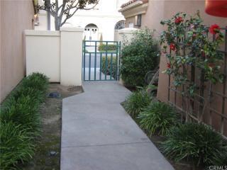 3 Bedroom Apartments For Rent in Tustin, CA - 40 Rentals