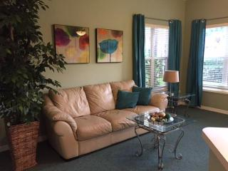 Furnished Apartments For Rent In Port Saint Lucie Fl 60 Rentals