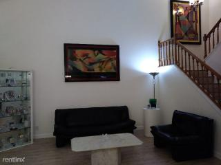 Rooms For Rent In West Covina Ca 6 Rooms Trulia
