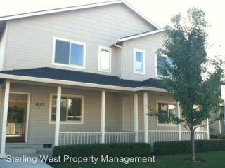 Apartments For Rent In Medford Or 130 Rentals Trulia