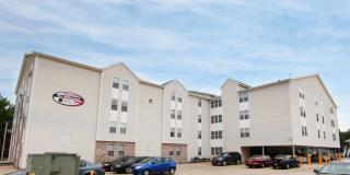 Apartments For Rent In Charleston Il 107 Rentals Trulia