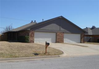 Houses For Rent In Oklahoma City Ok 901 Homes Trulia