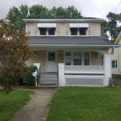 Houses For Rent In Lorain Oh 18 Homes Trulia