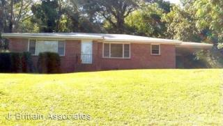 Apartments For Rent In Anniston Al 59 Rentals Trulia