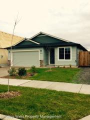 Houses For Rent In Medford Or 73 Homes Trulia