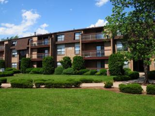 Apartments For Rent in Edison, NJ - 119 Rentals   Trulia
