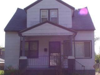 Houses For Rent In Detroit Mi 889 Homes Trulia