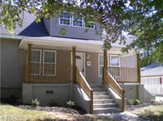 Rooms For Rent In High Point Nc 1 Rooms Trulia