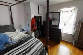 Apartments Near Cornell University - 166 Rentals | Trulia