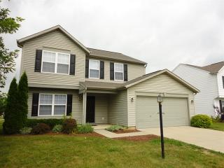 Houses For Rent In Fishers In 78 Homes Trulia
