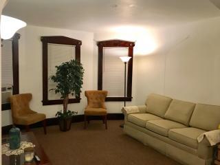 Apartments For Rent In Clifton Nj 77 Rentals Trulia