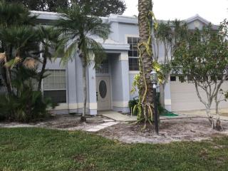 Houses For Rent In Martin County Fl 133 Homes Trulia