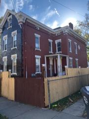 Apartments For Rent in Kenton County, KY - 106 Rentals | Trulia