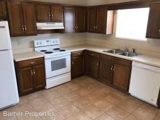 Apartments For Rent In Anniston Al 77 Rentals Trulia