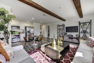 Sacramento Ca Real Estate Homes For Sale Trulia