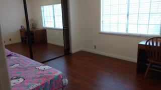 Rooms For Rent In Orange County Ca 224 Rooms Trulia