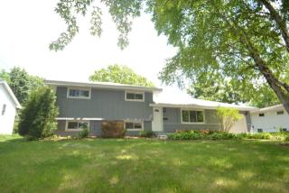Houses For Rent In Bloomington Mn 20 Homes Trulia
