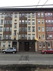 Apartments For Rent In Holyoke Ma 28 Rentals Trulia