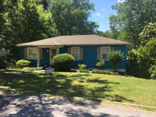 Apartments For Rent In Florence Al 37 Rentals Trulia