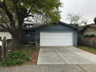 Houses For Rent In Stockton Ca 59 Homes Trulia