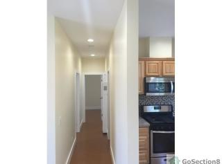 1 Bedroom Apartments For Rent in Los Angeles, CA - 7,968 Rentals