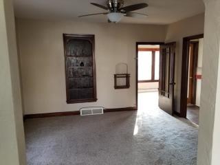 Apartments For Rent In Freeport Il 35 Rentals Trulia