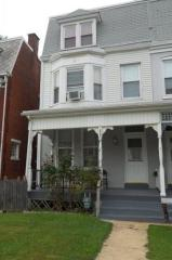 Rooms For Rent In York County Pa 7 Rooms Trulia