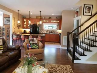 Rooms For Rent In Williamsburg Va 3 Rooms Trulia