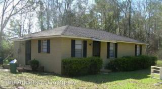 Houses For Rent In Albany Ga 66 Homes Trulia