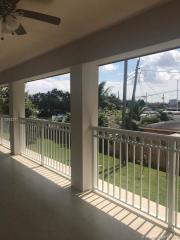 1 bedroom apartments for rent in hialeah 1 bedroom apartments for rent in hialeah fl 661 rentals 20988