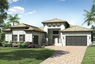 Boca Raton Fl Real Estate Homes For Sale Trulia
