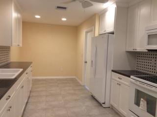 2 Bedroom Apartments For Rent In Palm Bay Fl 136 Rentals Trulia