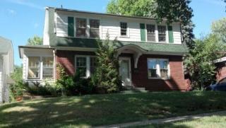 Tremendous 4 Bedroom Apartments For Rent In Decatur Il 3 Rentals Home Interior And Landscaping Ponolsignezvosmurscom