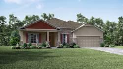 homes for sale titusville fl