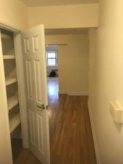 2 Bedroom Apartments For Rent In Jamaica Ny 453 Rentals Trulia