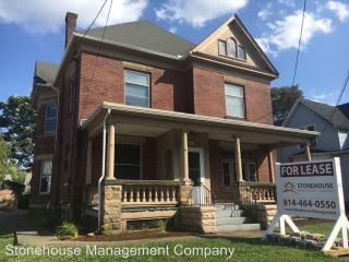 Apartments Near Erie Business Center 152 Rentals Trulia