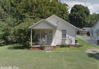 Houses For Rent In North Little Rock Ar 144 Homes Trulia