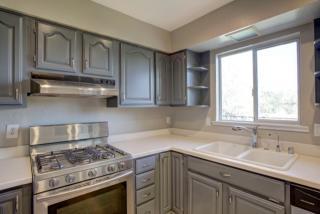 Apartments Near West Valley College 52 Rentals Trulia