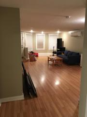 Rooms For Rent In Sacramento Ca 23 Rooms Trulia