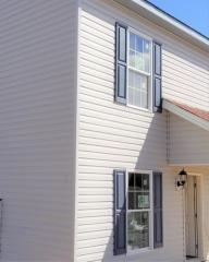 1 Bedroom Apartments For Rent In Lexington Va 9 Rentals Trulia