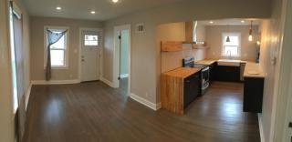 Apartments Near Saint Luke S College Of Health Sciences 92 Rentals