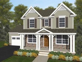 Conestoga Valley School District Real Estate Trulia