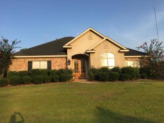 Houses For Rent In Spanish Fort Al 7 Homes Trulia