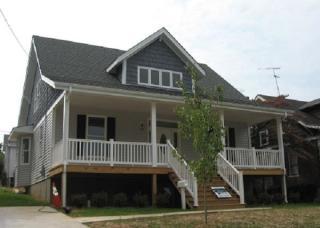 Houses For Rent in Roanoke, VA - 49 Homes | Trulia